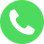 Caller Screen Dialer Caller ID 8.11