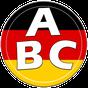 Alemán para niños juego gratis 3.5