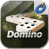 Ongame Dominoes (game cờ) icon