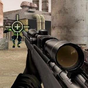 Sniper Hero - Shooting Game 1.1 APK
