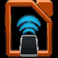 telecharger libre office impress gratuit