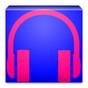 Identificador de música (sin anuncios y gratuito)  APK
