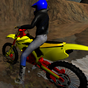 Canyon Motocross Simulator 1.1