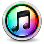 Audio Playlist Player 1.0