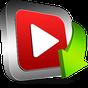 ดาวน์โหลด HD วิดีโอ ฟรี: วีดีโอ Downloader แอป 1.0.3