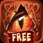 Doodle Devil™ Free 2.7.10