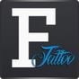 Text Tattoo Designer 2.6.6 APK
