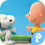 Snoopy and Charlie Brown theme 1.1 APK