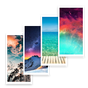 HD Wallpapers Pro 1.3