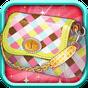 Bag Maker - Girls Games 1.0.1 APK