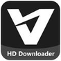 Vidnat HD Video Mate 5.0 APK