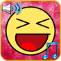 Super Funny Ringtones 1.1