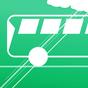 BusMap - Xe buýt thành phố 1.1.3