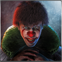 Horror Clown Survival 1.2