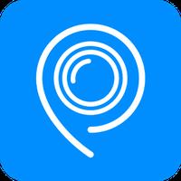 Ícone do apk Pinmyspot - Capture Prêmios e Descontos