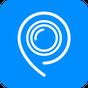 Pinmyspot - Capture Prêmios e Descontos 3.0.7