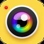Sweet Camera 1.2.0