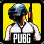 Truques PUBG Mobile 1.0 APK