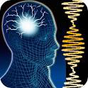 Binaural Beats Therapy - beta 4.6