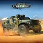 Metal Force: Jogo de Tanques