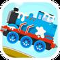 Train Driver - Driving games 1.0.6