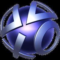 3D PS4 Live Wallpaper APK Icon