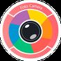 BestYou Camera - Snap Selfier Camera