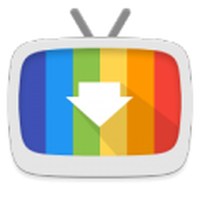 GetTube - YouTube Downloader apk icon