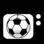 Futbol en la Tele 2.6