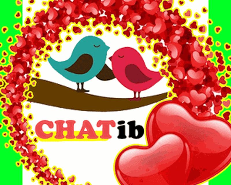 Chatib free