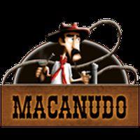 Ícone do apk Laço Macanudo Gaúcho