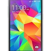 Imagen de Samsung Galaxy Core Prime