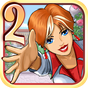 Jane's Hotel: Family Hero Free 1.04