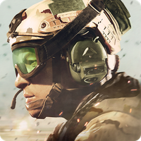 Icono de Afterpulse - Ejército de Élite