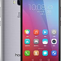 Imagen de Huawei Honor 5X