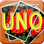 UNO Card Game 1.0 APK