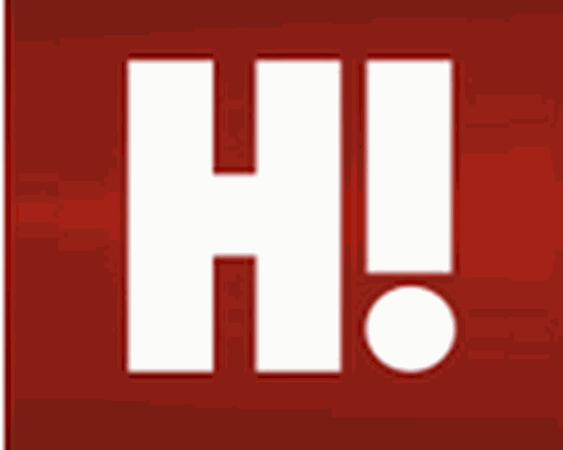 Hello Magazine Android - Free Download Hello Magazine