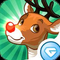 Ícone do apk Tap Zoo: Santa's Quest