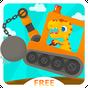 Dinosaur Digger 3 Free 1.0.4