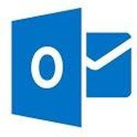 Ícone do apk Outlook.com