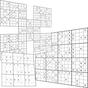 The Big Sudoku 2.3.5