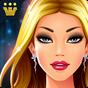 Fashion Diva: Dressup & Makeup 2.3