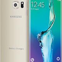 Imagen de Samsung Galaxy S6 edge+ Duos