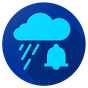 Alarma de Lluvia (Rain Alarm) 4.1.11