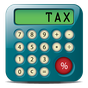 Sales Tax, VAT, GST Calculator 1.1
