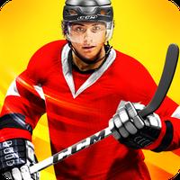 Ícone do Matt Duchene's Hockey Classic
