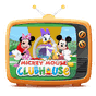 Mickey Mouse Clubhouse Videos 1.4 APK