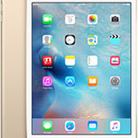 Imagen de Apple iPad Mini 4