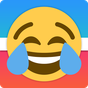 Crazy Emoji Photo Editor  APK