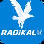 Radikal 24
